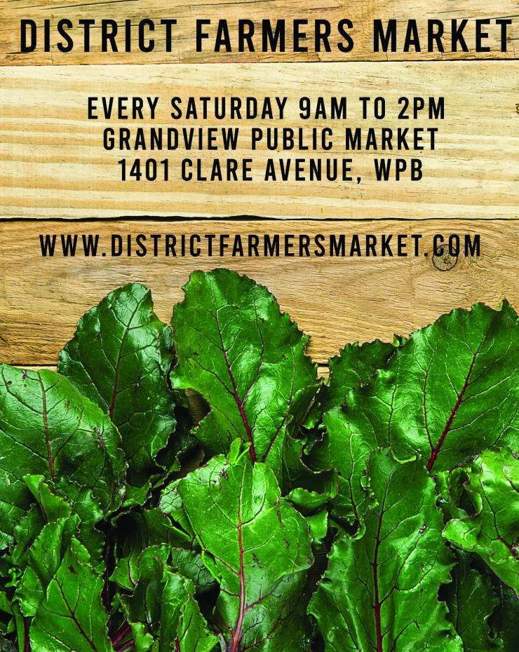 District Market 2.jpg